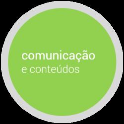 sigarra-af-comunicacao-conteudos