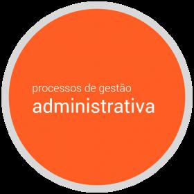 sigarra-af-gestao-administrativa