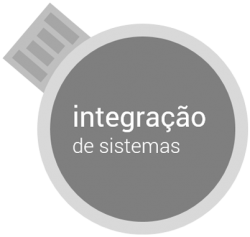 sigarra-af-integracao-sistemas