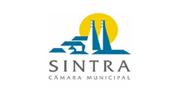 sysnovare-cliente-CM-SINTRA
