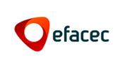 sysnovare-cliente-EFACEC