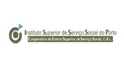 sysnovare-cliente-ISSSP