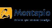 sysnovare-cliente-MONTEPIO