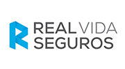 sysnovare-cliente-REAL-VIDA-SEGUROS